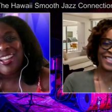 Getting-to-Know-Lori-Williams-The-Hawaii-Smooth-Jazz-Connection-attachment