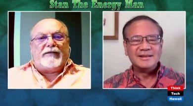 Hawaiis-Economy-Needs-Clean-Energy-Stan-The-Energy-Man-attachment