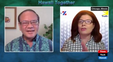 Hawaiis-flawed-accounting-practices-Hawaii-Together-attachment
