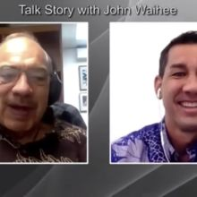 Insurrection-Impeachment-Aftermath-Part-2-Talk-Story-with-John-Waihee-attachment