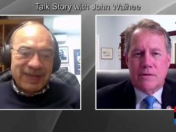 Insurrection-Impeachment-Aftermath-Part-3-Talk-Story-with-John-Waihee-attachment