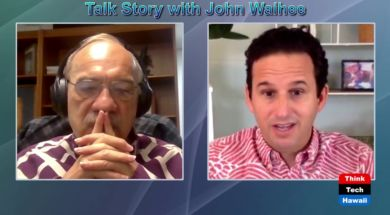 Insurrection-Impeachment-and-Aftermath-Talk-Story-with-John-Waihee-attachment