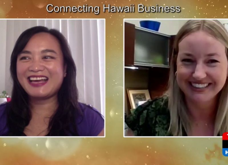 International-Market-Place-updates-Connecting-Hawaii-Business-attachment