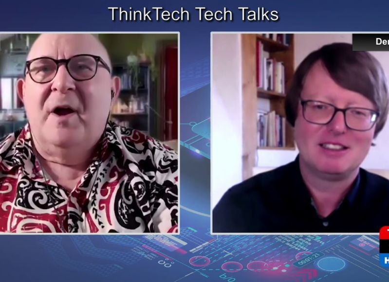 Inventing-World-3.0-ThinkTech-Tech-Talks-attachment