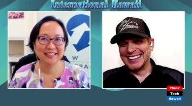 JPG-Media-and-the-Foreign-Trade-Zone-International-Hawaii-attachment