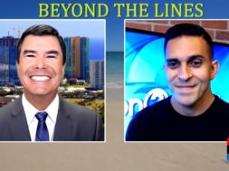 KHON2-Sports-Anchor-Rob-DeMello-Beyond-The-Lines-attachment
