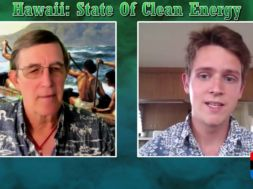 Lets-not-waste-our-wastewater-Hawaii-State-Of-Clean-Energy-attachment