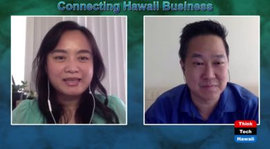 Leveraging-Zoom-for-networking-events-Connecting-Hawaii-Business-attachment