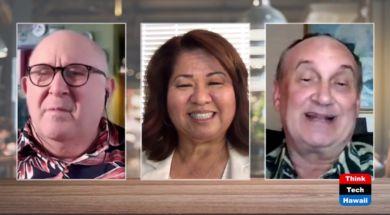 New-Hawaii-Restaurants-Rise-Amid-COVID-Restaurants-Of-Hawaii-attachment