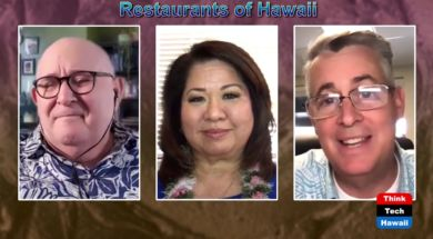 Polynesian-Cultural-Center-Reopens-Restaurants-Of-Hawaii-attachment