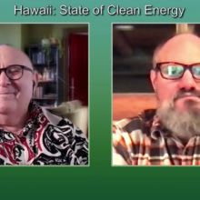 RevoluSun-Looking-Back-at-2020-Hawaii-State-Of-Clean-Energy-attachment
