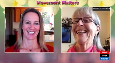 Simple-Breathing-Exercises-Movement-Matters-attachment