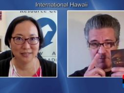 Startup-Importer-International-Hawaii-attachment