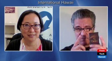 Startup-Importer-International-Hawaii-attachment