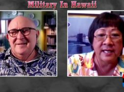Talk-Story-with-Alma-Grocki-Military-In-Hawaii-attachment