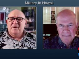 Talk-Story-with-David-Bramlett-Military-In-Hawaii-attachment