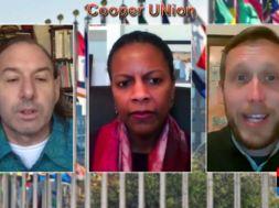 US-Back-In-Better-at-UN-Cooper-UNion-attachment