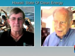 Codes-and-Carbon-Energy-Codes-Decarbonize-Hawaii-State-Of-Clean-Energy-attachment