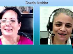 Condo-Complaints-What-to-do-Condo-Insider-attachment