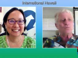EXIM-Bank-International-Hawaii-attachment