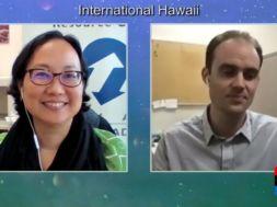 Importing-Update-International-Hawaii-attachment