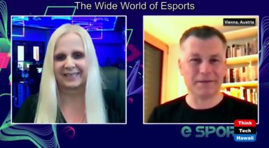 Improving-Esports-Performance-The-Wide-World-of-Esports-attachment