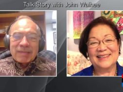 Insurrection-Impeachment-Aftermath-Part-4-Talk-Story-with-John-Waihee-attachment