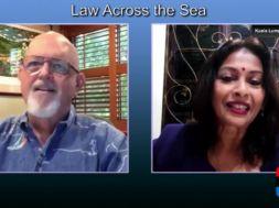 Malaysia-Advocate-Law-Across-The-Sea-attachment
