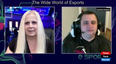 Team-7am-The-Wide-World-of-Esports-attachment