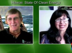 Terraformation-Lets-Get-Planting-Trees-Hawaii-State-Of-Clean-Energy-attachment