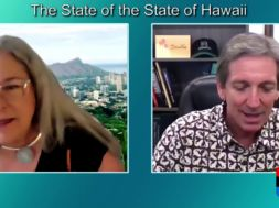 Virus-Risks-Rise-With-Variants-Arrival-The-State-of-the-State-of-Hawaii-attachment