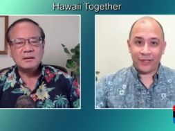 What-to-watch-out-for-at-the-Legislature-Hawaii-Together-attachment