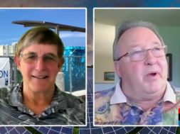 Association-of-Energy-Engineers-Hawaii-Hawaii-State-Of-Clean-Energy-attachment