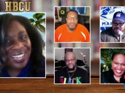Battle-of-the-Bands-The-HBCU-Experience-attachment