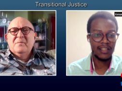 Co-laboring-in-the-pursuit-of-justice-Transitional-Justice-attachment