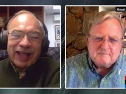 Erosion-of-Democracy-Talk-Story-with-John-Waihee-attachment