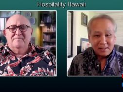 Hawaii-Hospitality-in-the-Reopening-Hospitality-Hawaii-attachment