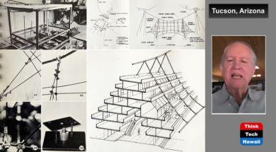 Larrys-WeightLeight-Lust-vol-7-Humane-Architecture-attachment