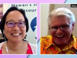 Natural-Energy-Laboratory-NELHA-International-Hawaii-attachment