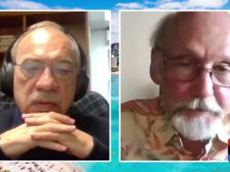 Peoples-Convocation-Restoring-Democracy-Talk-Story-with-John-Waihee-attachment