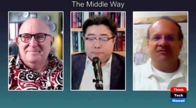 Teaching-Young-People-Globally-Part-1-The-Middle-Way-attachment