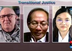 Transitional-justice-in-Cambodia-Transitional-Justice-attachment