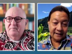 One-Step-Closer-to-More-Broadband-for-Hawaii-Community-Matters-attachment