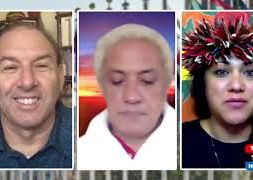 Protecting-LGBTQ-Rights-in-the-Pacific-Cooper-UNion-attachment