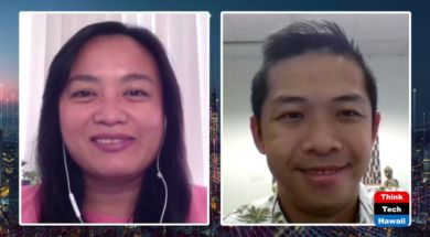 Rep.-Adrian-K.-Tams-Reflections-Connecting-Hawaii-Business-attachment
