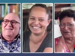 Update-on-homelessness-in-Hawaii-Community-Matters-attachment