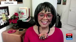 aJERRI-A-Black-Womans-Life-in-the-Media-Sister-Power-attachment