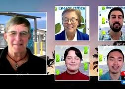A-New-Generation-of-Clean-Energy-Leaders-Hawaii-State-Of-Clean-Energy-attachment