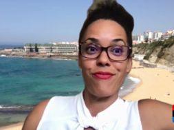 Black-Women-Realtors-In-Hawaii-Sister-Power-attachment