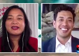 Criminal-Justice-Reform-Business-Connecting-Hawaii-Business-attachment